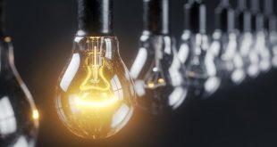 Bir çok ilçede elektrik kesintisi yaşanacak