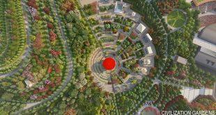 Hatay Expo 2021